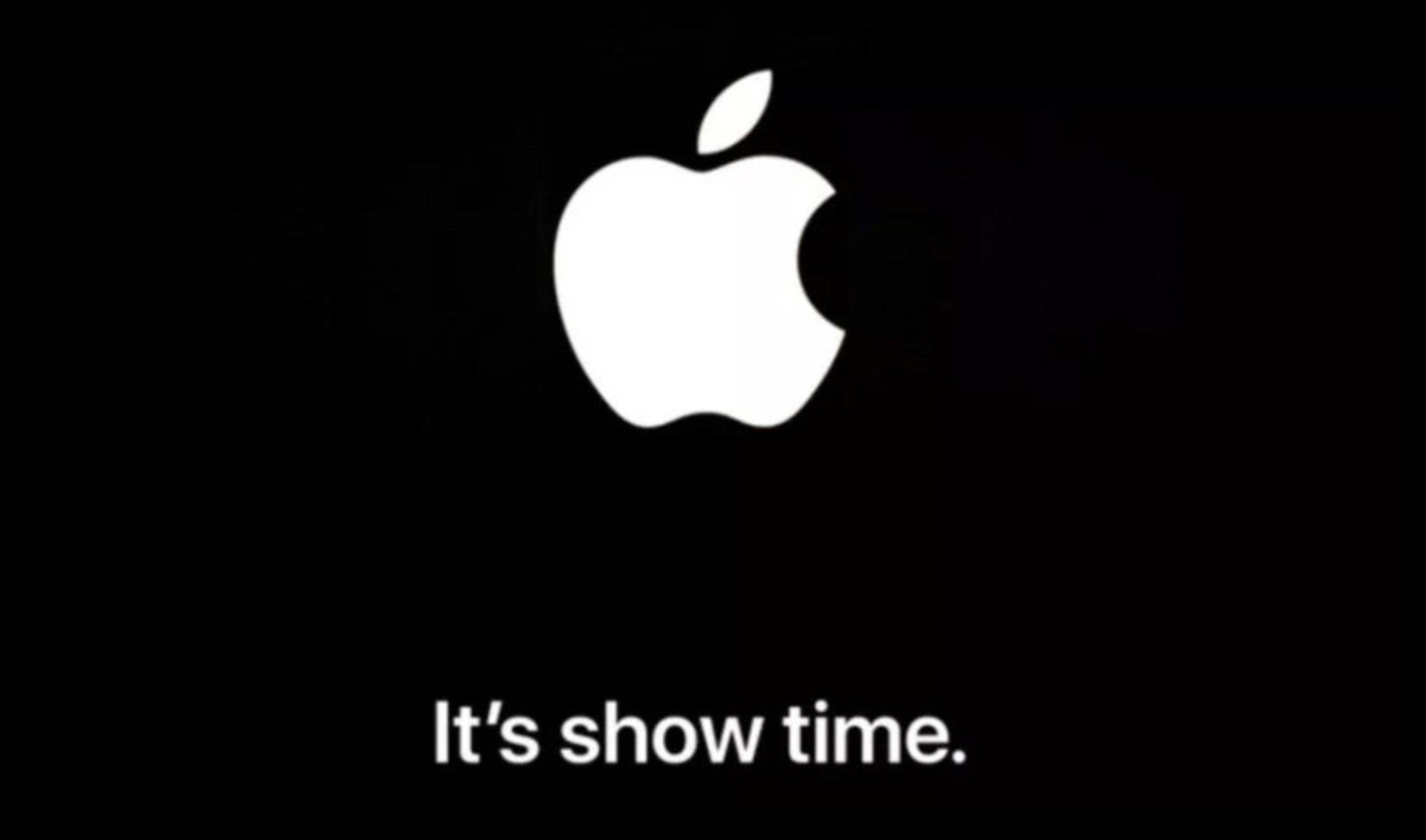 Apple Netflix'e Rakip Oluyor