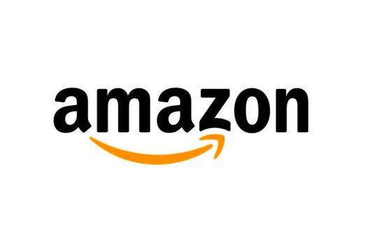 Amazon'un Logosunun Anlamı