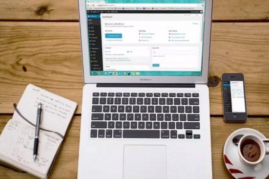 Daha İyi Blog Nasıl Yazılır?