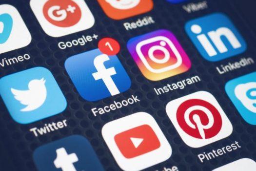 Sosyal Medya'da Pazarlama