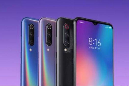 Xiaomi Türkiye Fiyat Politikası