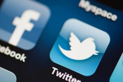 Sosyal Medyanın Ticari Etkisini Kaybetmesi