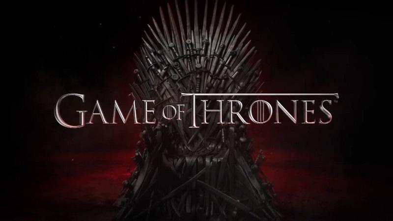 Game of Thrones 8. Sezon Senaryosu