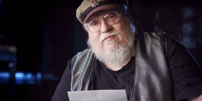 Game of Thrones Devam Dizileri / Uzantı Dizileri