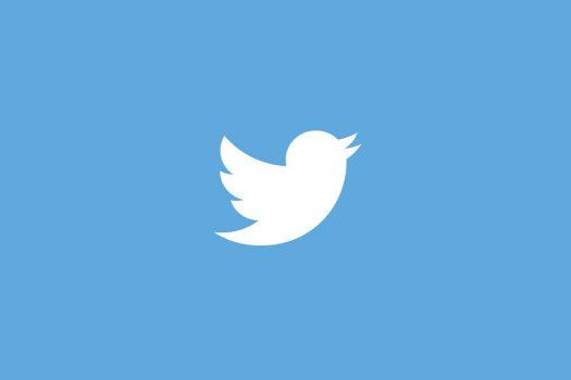 Eski Twitter Tasarımına Dönmek