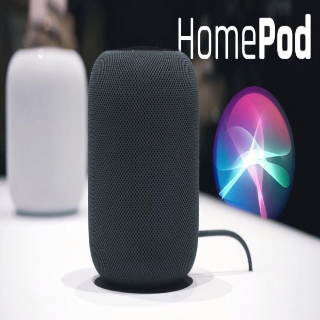 homepod.jpg