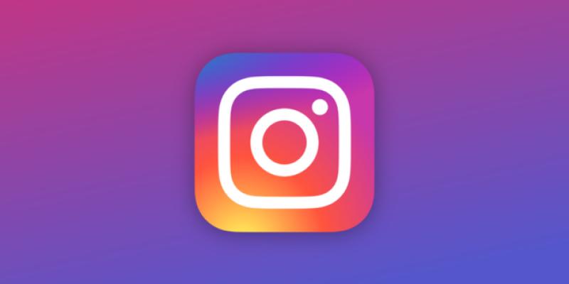 Instagram Beğeni Sayıları Artık Gösterilmeyecek