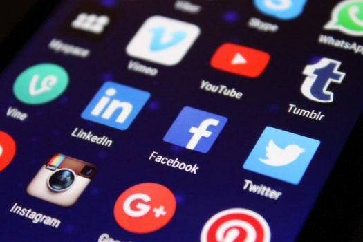 Sosyal Medyanın Geleceği