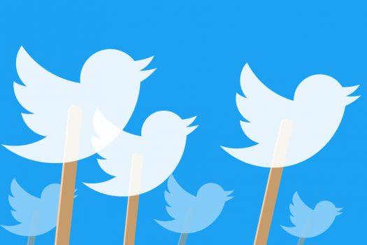 Twitter Beğenileri Toplu Kaldırma
