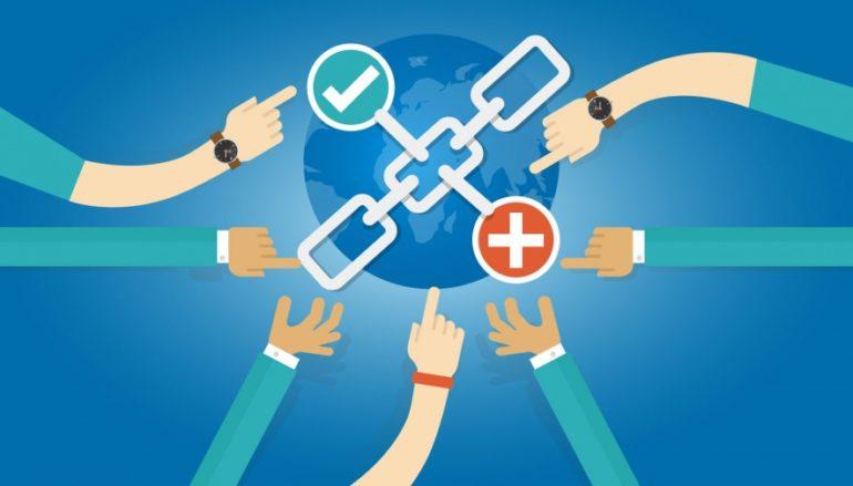 Ücretsiz Backlink Alabileceğiniz 100 Web Sitesi