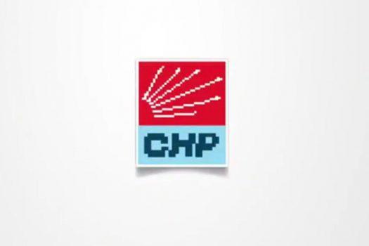 CHP'nin 10 Pazarlama Hatası