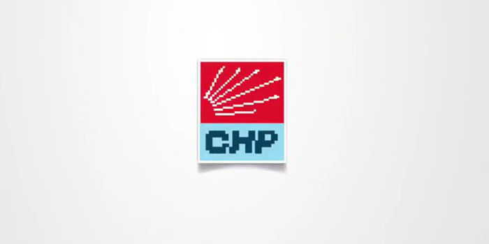 chp-piksel