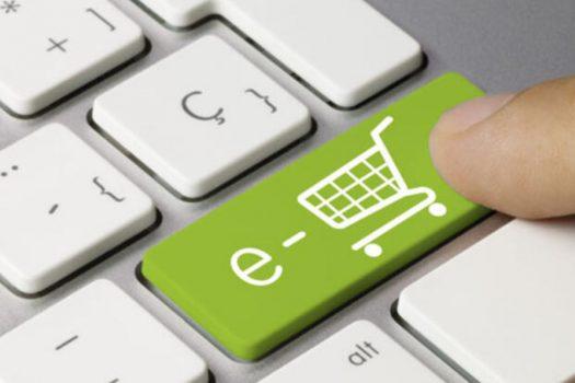 E-ticaret Sitelerinin Yaşadığı Sorunların Sebebi