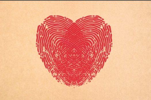 Lovemarks Yaratmak: Müşterilerinizi Kendinize Aşık Edin