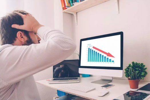 Şirketlerde En Fazla Görülen Pazarlama Hataları