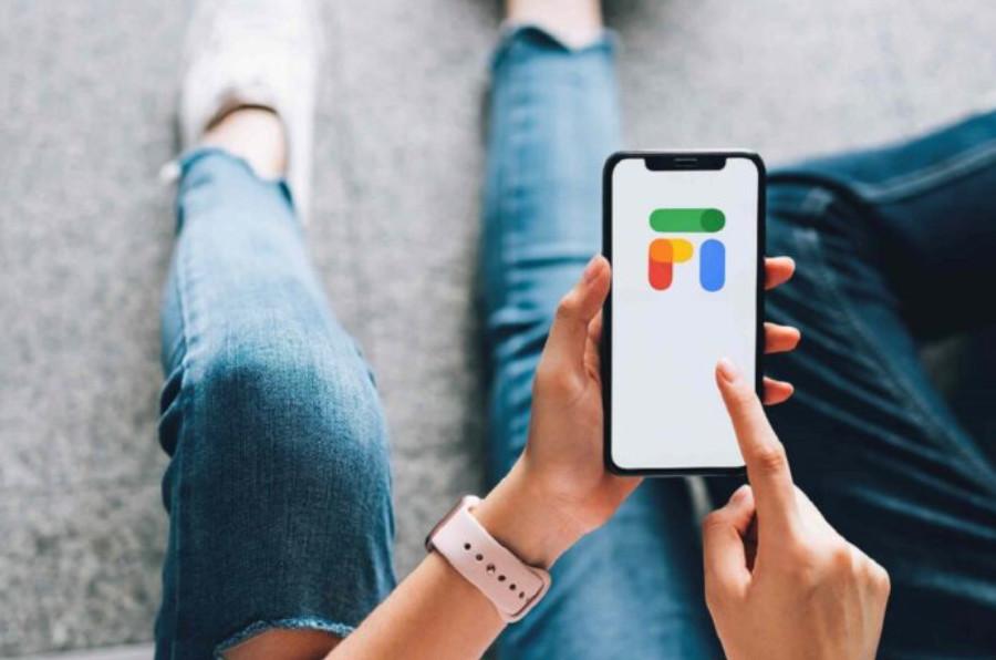 Google Fi Nedir? Türkiye'de Ne Zaman Aktif Olacak?