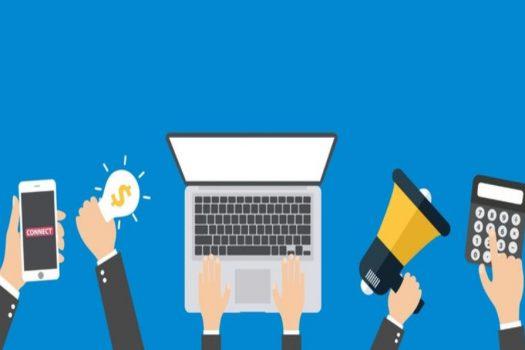 Dijital Pazarlama Araçları ve Kaynakları Listesi