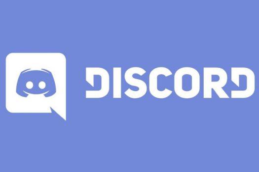 Discord Botları: İncelemeler, Nasıl Kullanılır, Örnekler