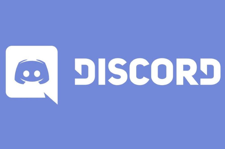 discord botları